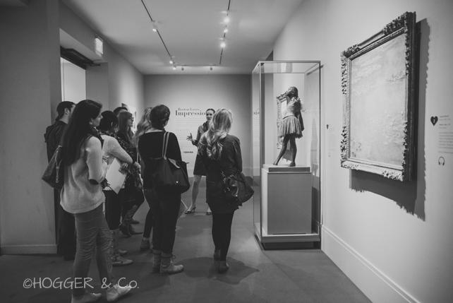 MFA_BLImpressionism_2014_©HOGGER&Co._001.jpg