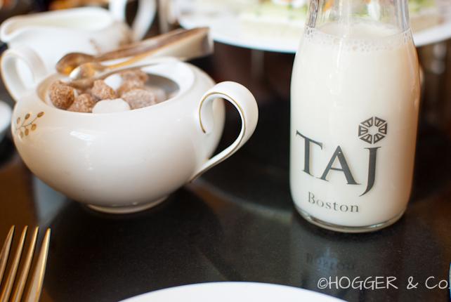 Taj_Boston_High_Tea_©HOGGER&Co_007.jpg