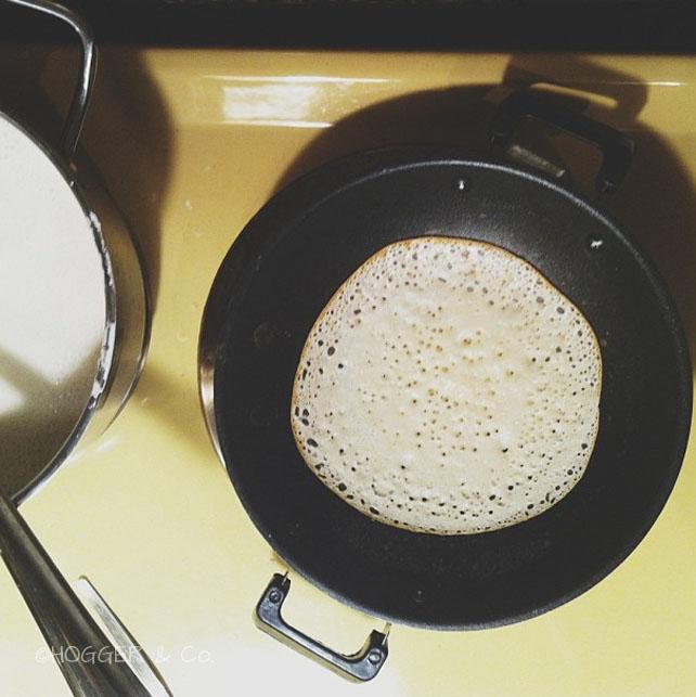 Breakfast_Appam_©HOGGER&Co.01.jpg