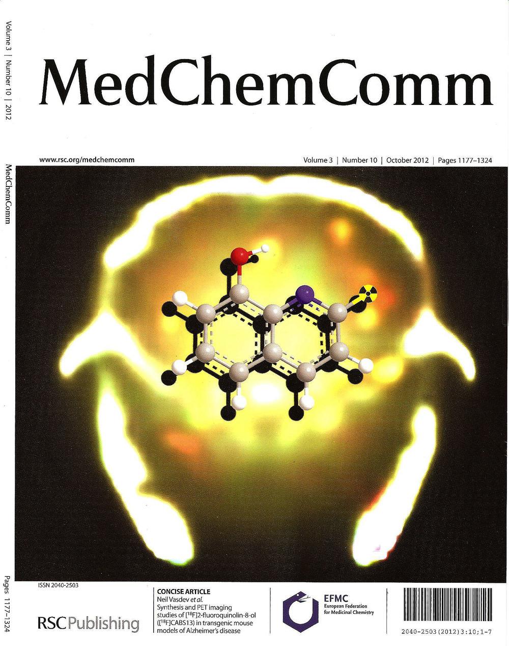 MEDCHEMCOM_Cover.jpg