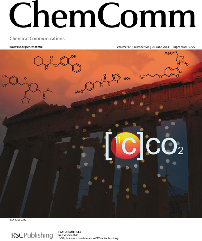 chemcomm cover-published_Scan.jpg