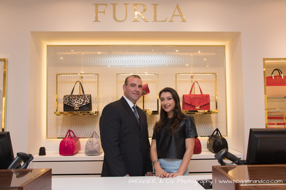 FurlaBoston_©HOGGER&Co._2014_blog_030.jpg