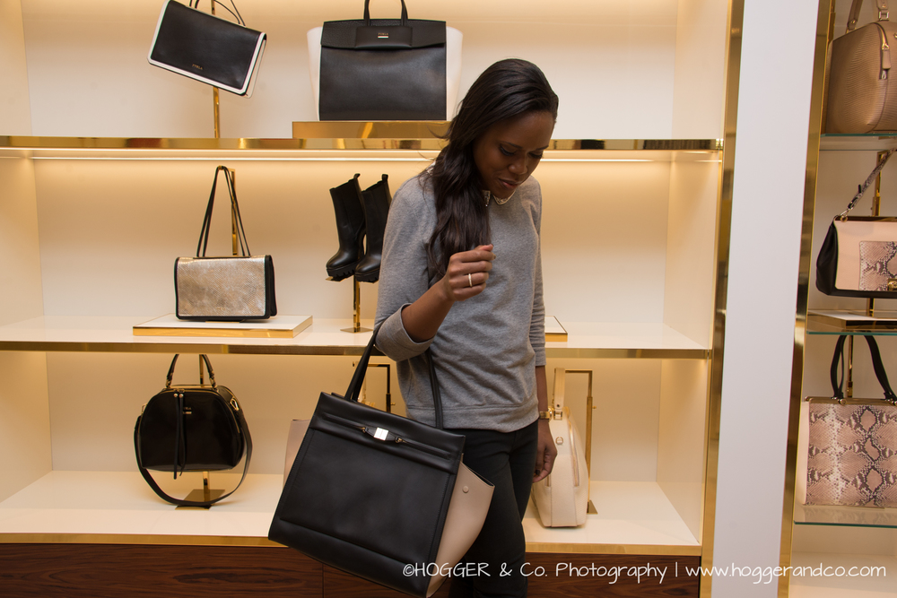 FurlaBoston_©HOGGER&Co._2014_blog_017.jpg