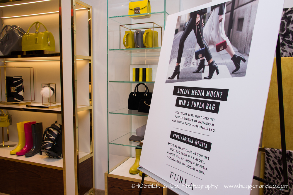 FurlaBoston_©HOGGER&Co._2014_blog_013.jpg