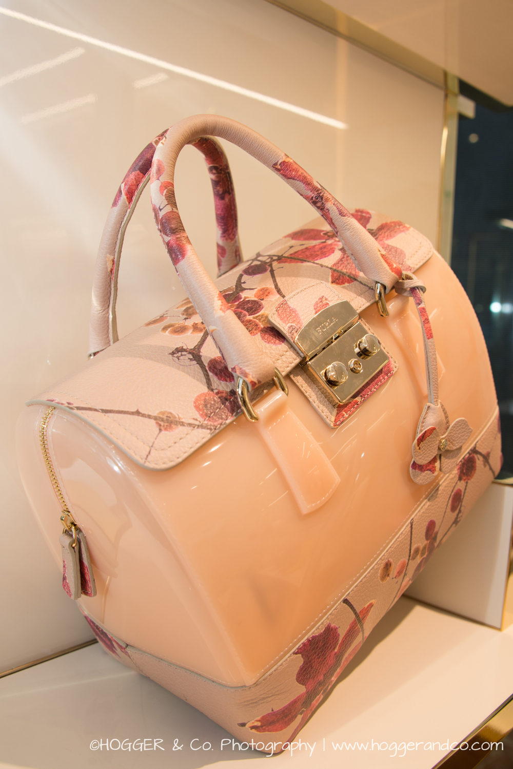 FurlaBoston_©HOGGER&Co._2014_blog_027.jpg