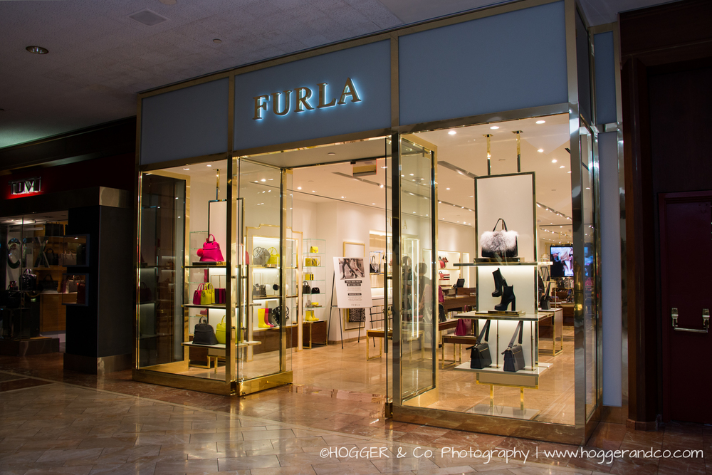 FurlaBoston_©HOGGER&Co._2014_blog_005.jpg