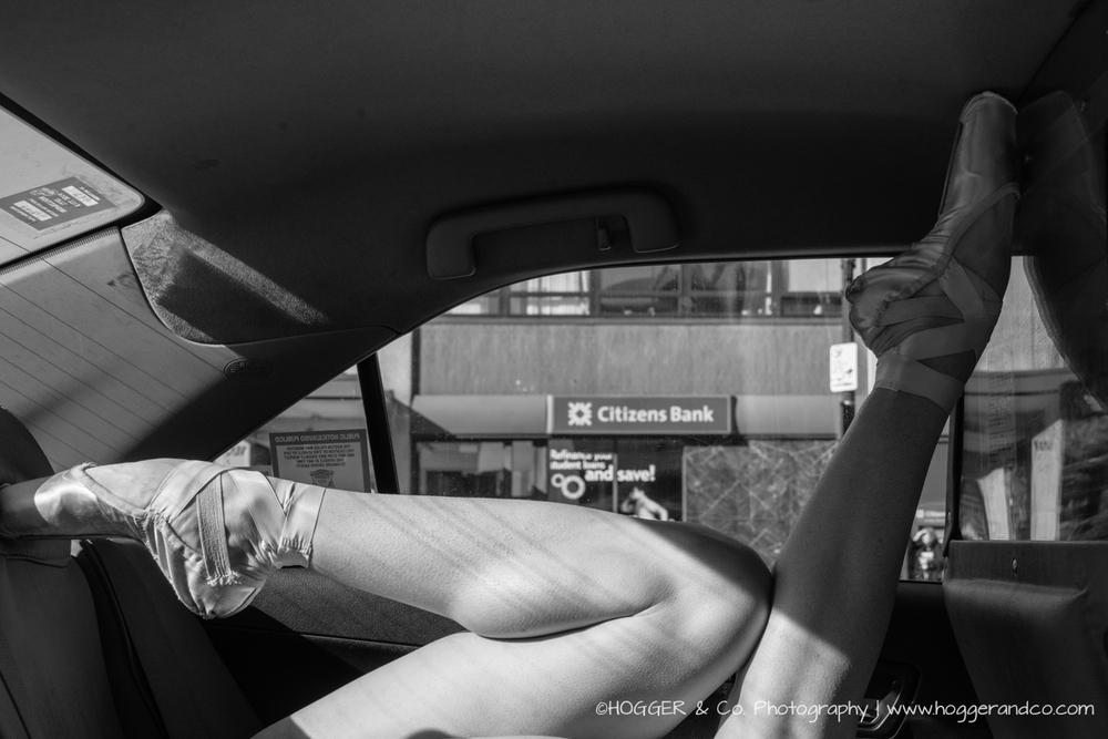 Shelby_Elsbree_©HOGGER&Co._2014_web_064.jpg