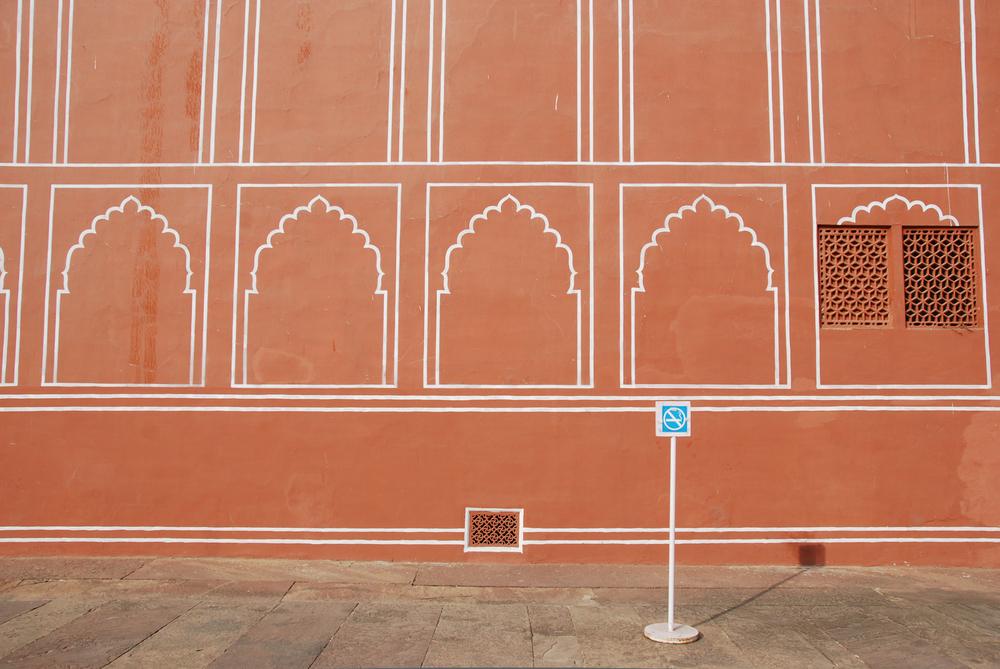Jaipur_©HOGGER&Co._006.jpg