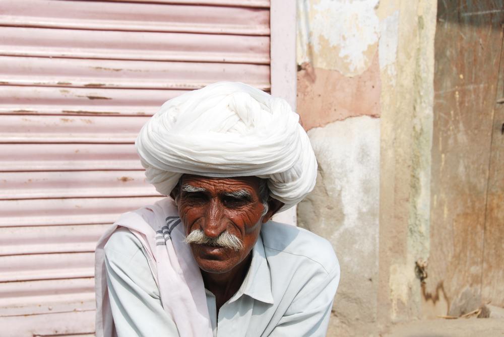 Jaipur_©HOGGER&Co._012.jpg