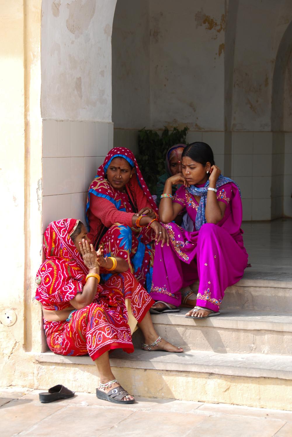 Jaipur_©HOGGER&Co._013.jpg