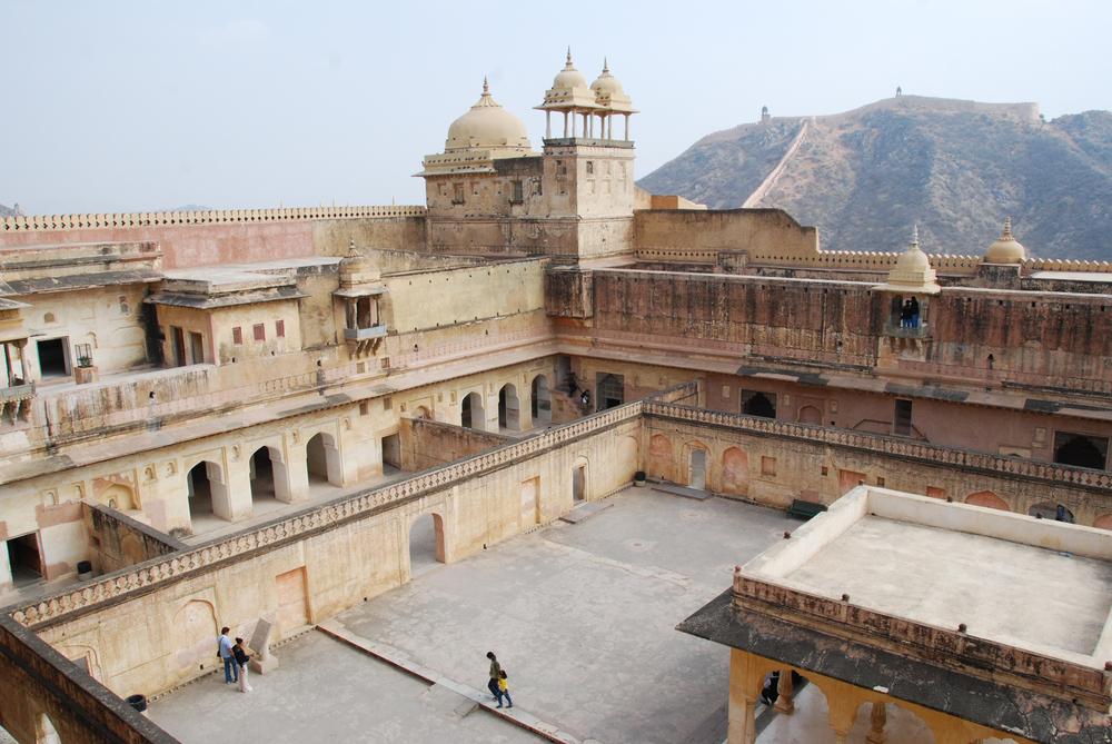 Jaipur_©HOGGER&Co._014.jpg