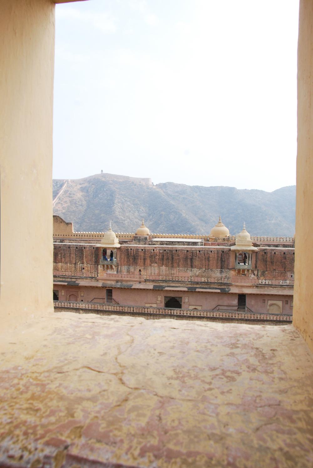 Jaipur_©HOGGER&Co._015.jpg