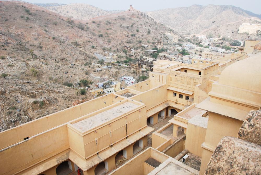 Jaipur_©HOGGER&Co._016.jpg