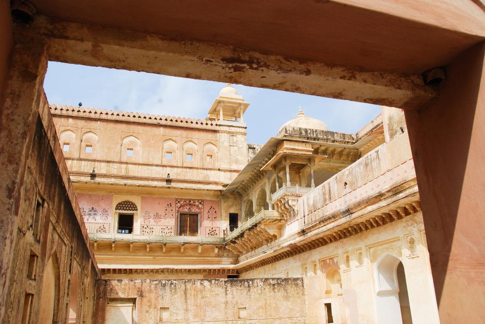 Jaipur_©HOGGER&Co._019.jpg