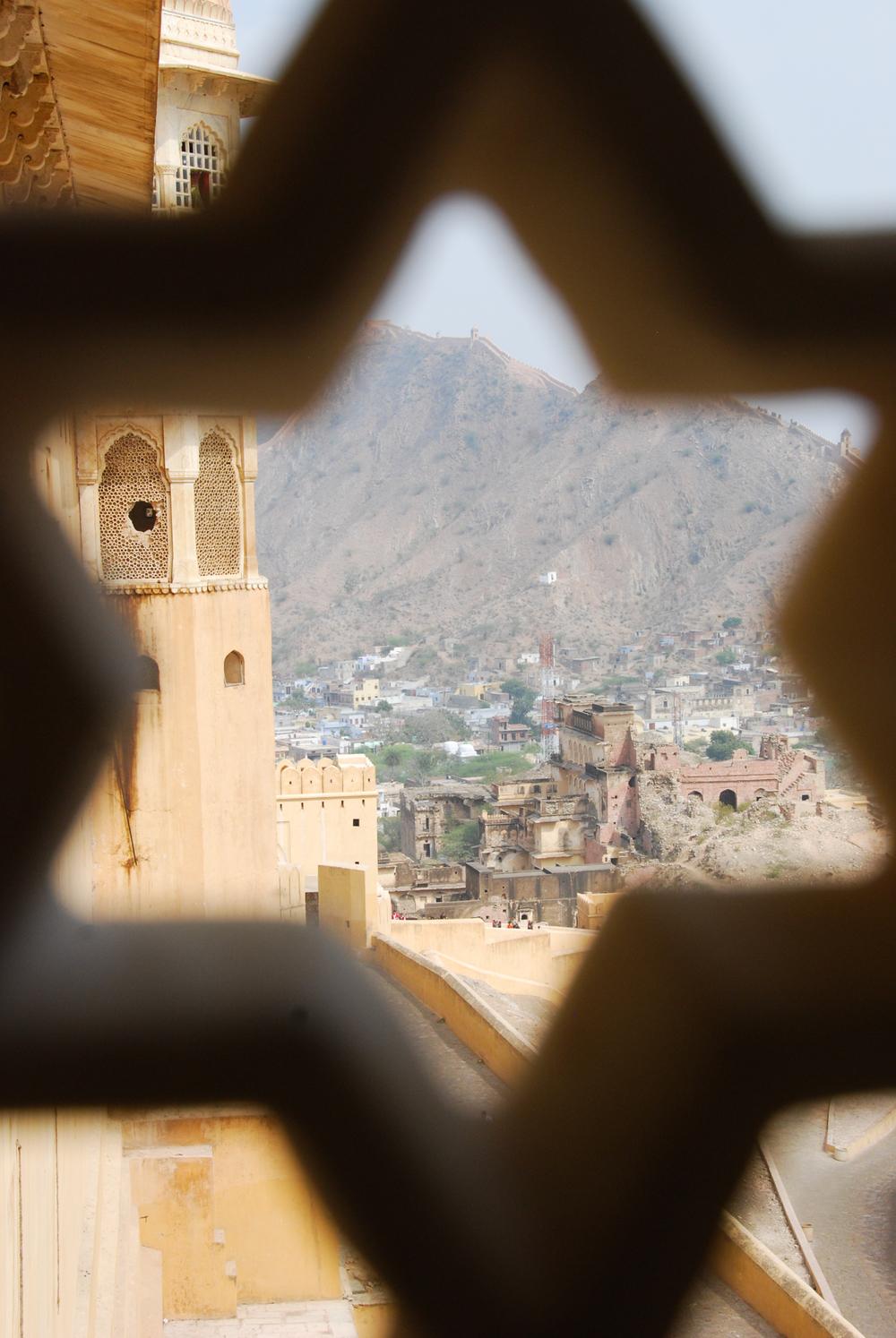 Jaipur_©HOGGER&Co._021.jpg