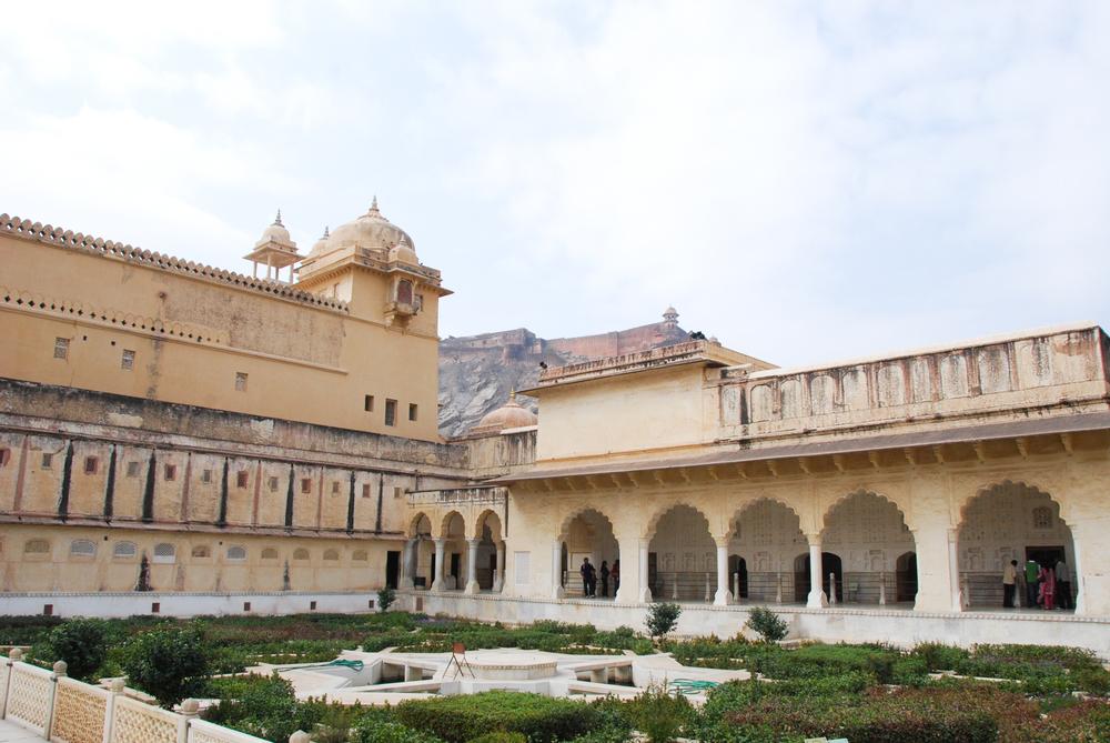 Jaipur_©HOGGER&Co._023.jpg