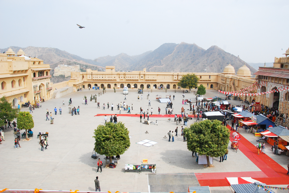Jaipur_©HOGGER&Co._024.jpg