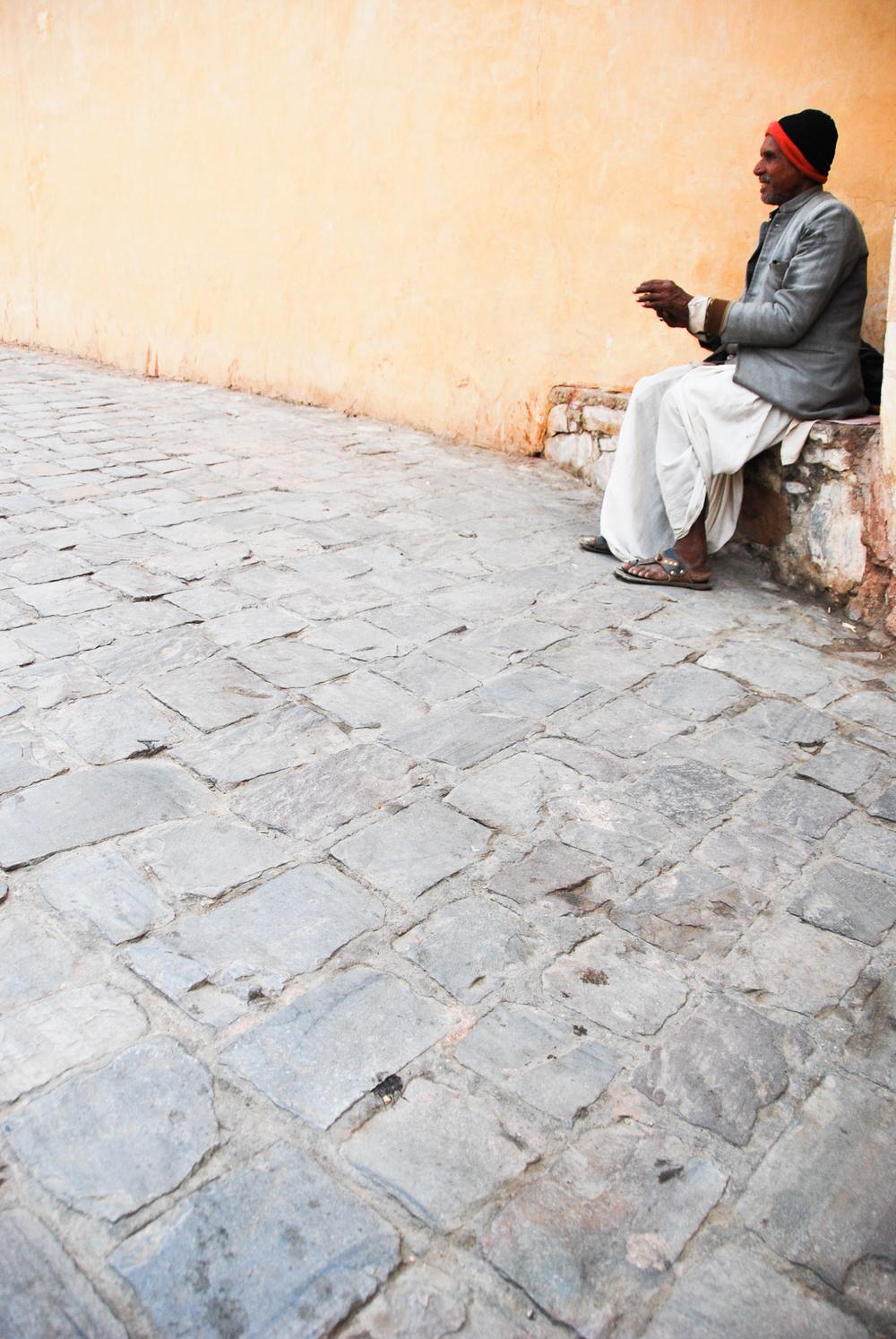 Jaipur_©HOGGER&Co._028.jpg