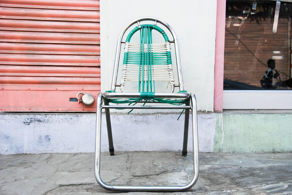 Jaipur_©HOGGER&Co._031.jpg
