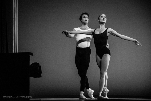 BostonBallet_ShadesofSound_©HOGGER&Co._017.jpg