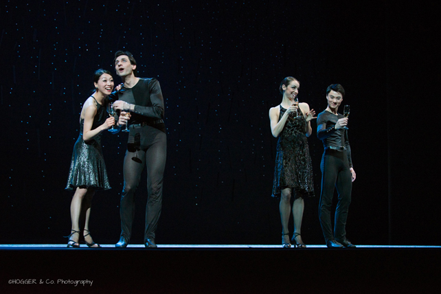 BostonBallet_ShadesofSound_©HOGGER&Co._012.jpg