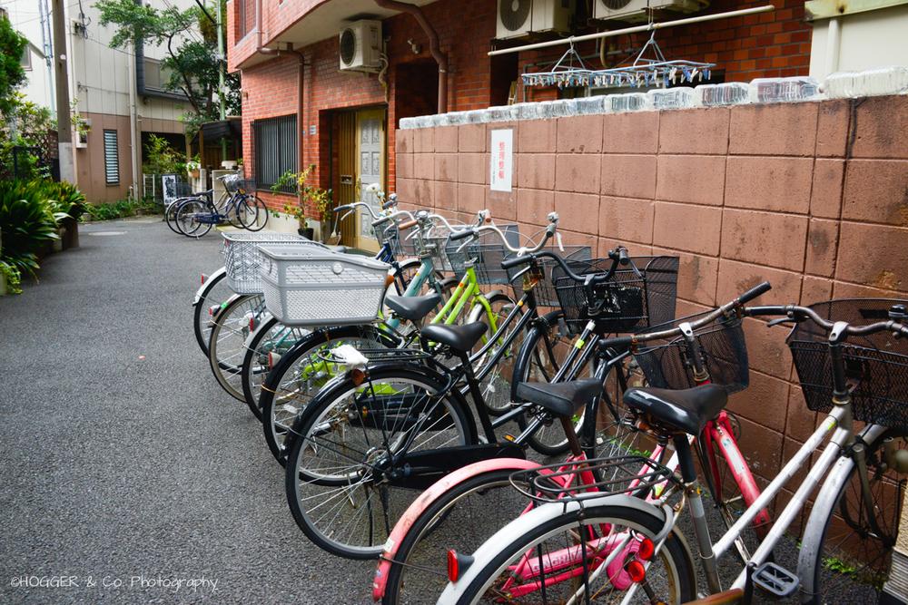 Japan_web_©HOGGER&Co_040.jpg