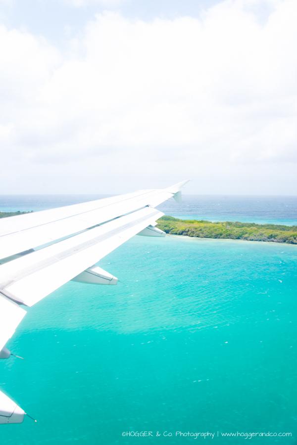 Aruba_Hyatt_©HOGGER&Co._WM_001.jpg