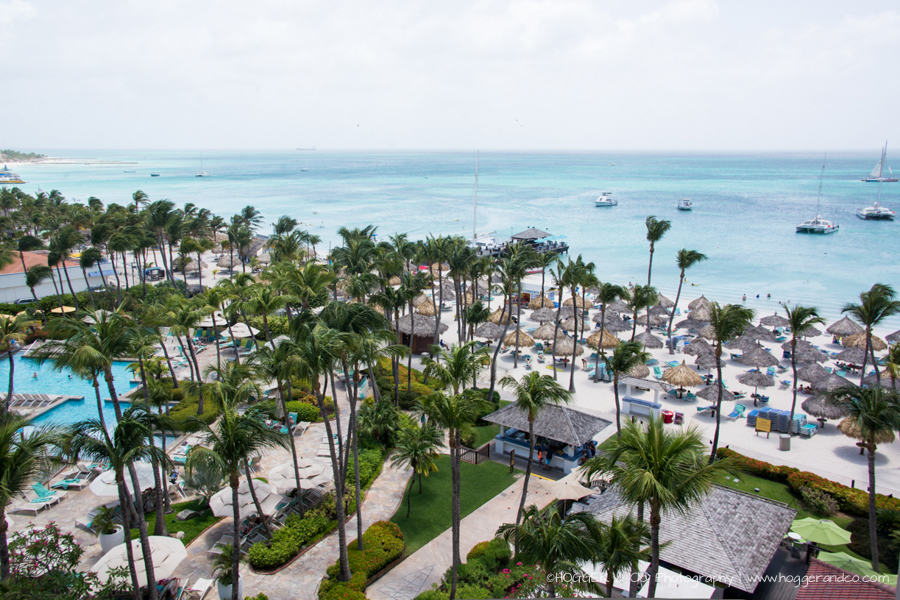 Aruba_Hyatt_©HOGGER&Co._WM_002.jpg