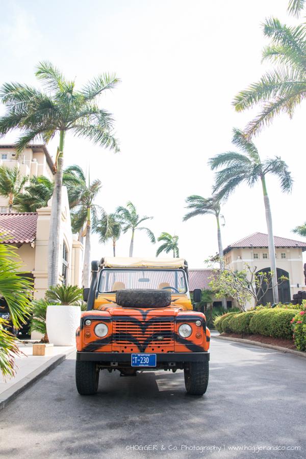 Aruba_Hyatt_©HOGGER&Co._WM_033.jpg