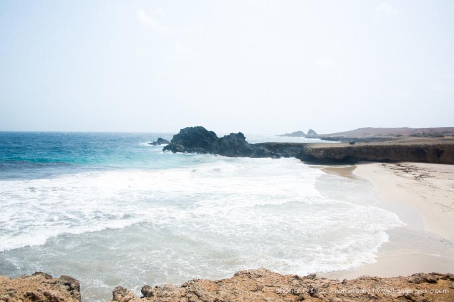 Aruba_Hyatt_©HOGGER&Co._WM_074.jpg