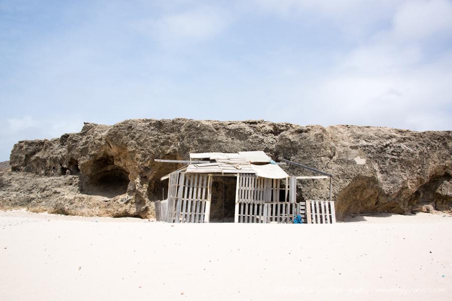 Aruba_Hyatt_©HOGGER&Co._WM_078.jpg