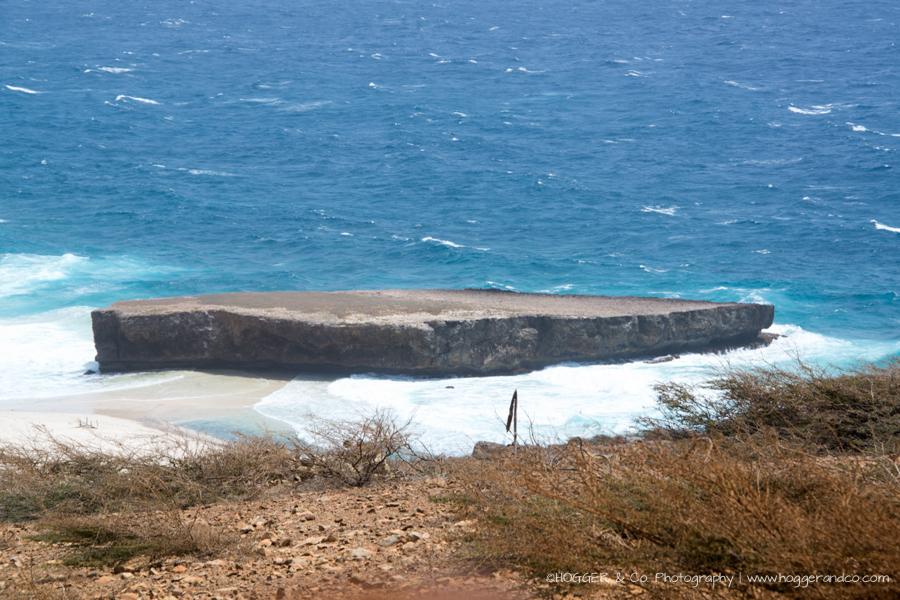 Aruba_Hyatt_©HOGGER&Co._WM_089.jpg