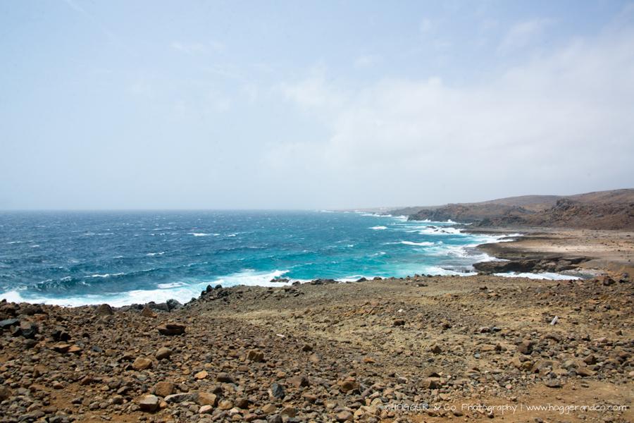 Aruba_Hyatt_©HOGGER&Co._WM_090.jpg