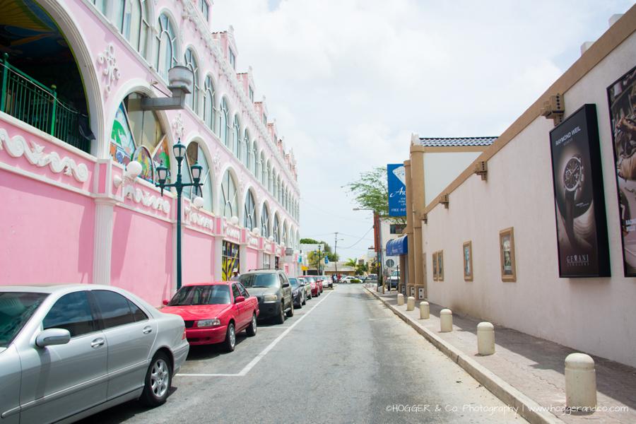 Aruba_Hyatt_©HOGGER&Co._WM_113.jpg