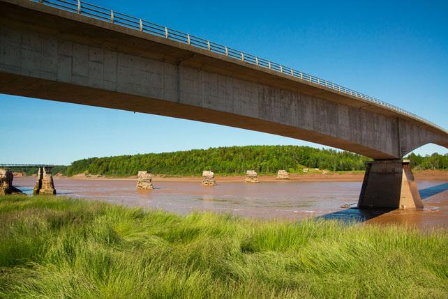 Nova_Scotia_©Hogger&Co._blog_035.jpg