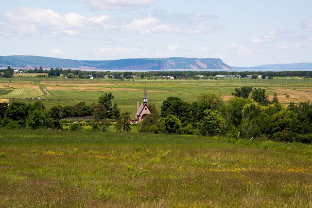 Nova_Scotia_©Hogger&Co._blog_031.jpg