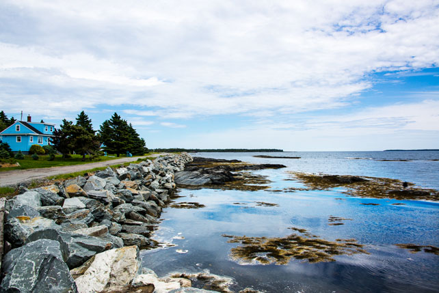 Nova_Scotia_©Hogger&Co._blog_019.jpg
