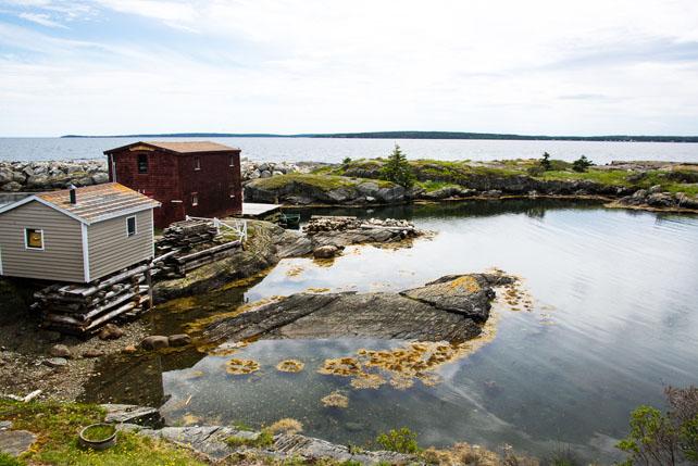 Nova_Scotia_©Hogger&Co._blog_021.jpg