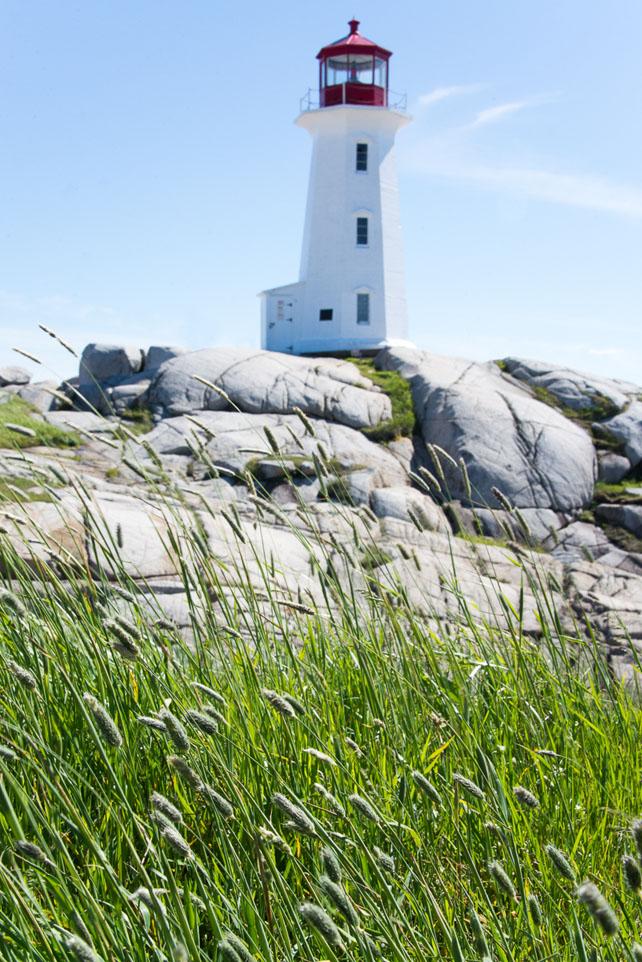 Nova_Scotia_©Hogger&Co._blog_003.jpg