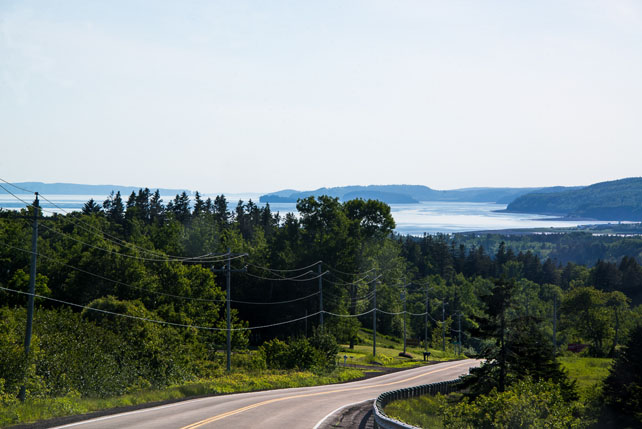 Nova_Scotia_©Hogger&Co._blog_041.jpg