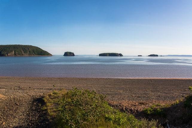 Nova_Scotia_©Hogger&Co._blog_042.jpg