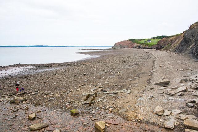 Nova_Scotia_©Hogger&Co._blog_061.jpg