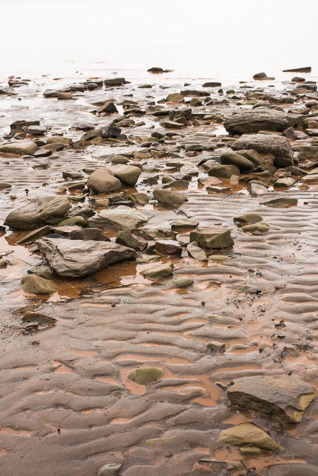 Nova_Scotia_©Hogger&Co._blog_065.jpg