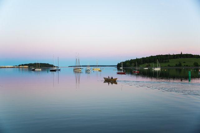 Nova_Scotia_©Hogger&Co._blog_009.jpg