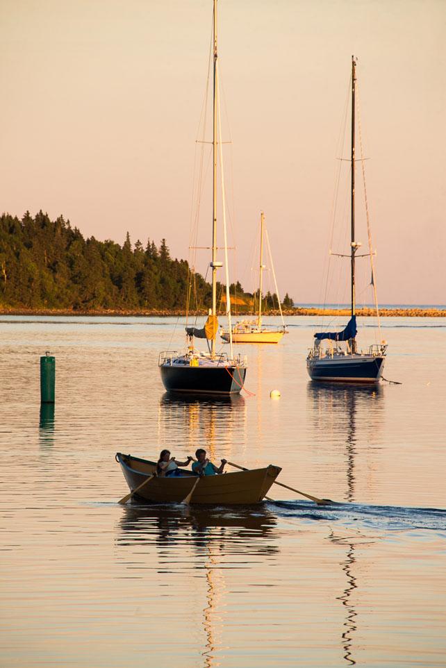 Nova_Scotia_©Hogger&Co._blog_008.jpg