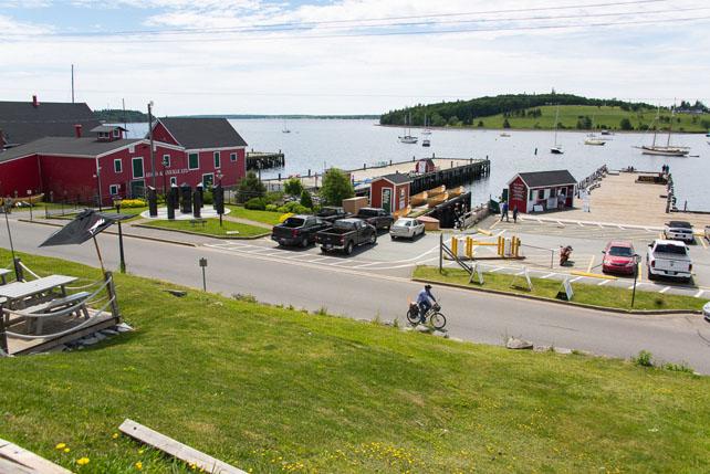 Nova_Scotia_©Hogger&Co._blog_011.jpg