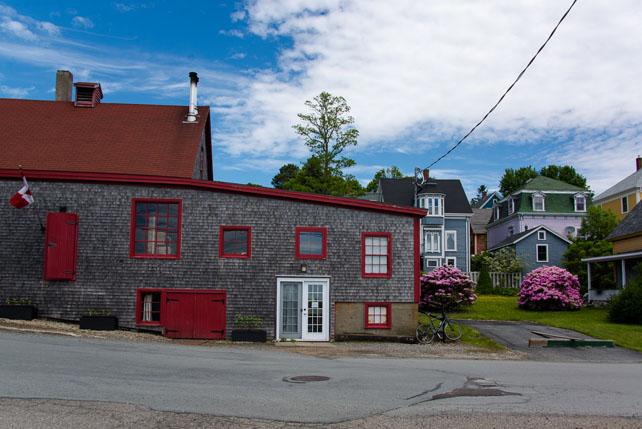 Nova_Scotia_©Hogger&Co._blog_013.jpg
