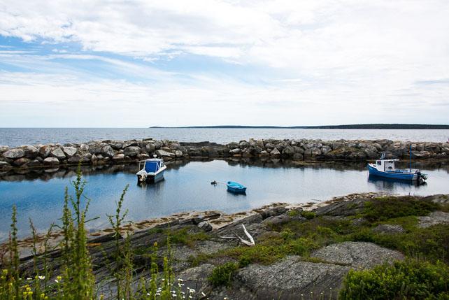 Nova_Scotia_©Hogger&Co._blog_020.jpg