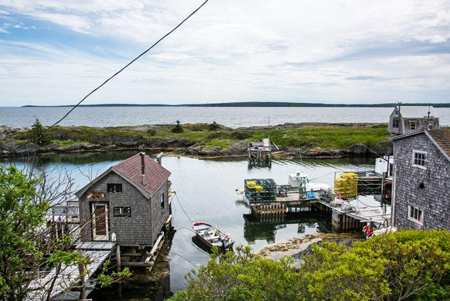 Nova_Scotia_©Hogger&Co._blog_022.jpg