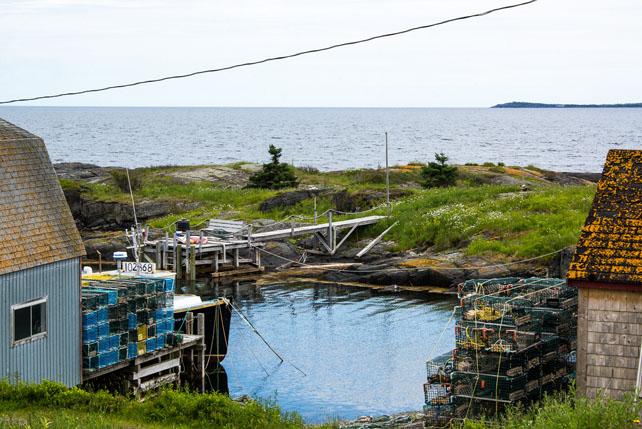 Nova_Scotia_©Hogger&Co._blog_024.jpg